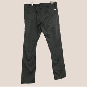 Men's Giro bike trousers 34 slim fit